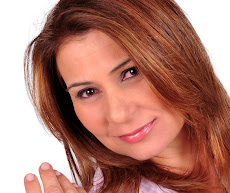Vereadora Sandra Negrini