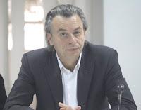 Υπογράφθηκε από τον Κλέαρχο Περγαντά η ένταξη στο ΕΣΠΑ του έργου με τίτλο: «Ανάπλαση περιοχής Συνοικισμού», στην Άμφισσα , με προϋπολογισμό 1.146.000,00 €