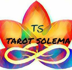 Seguinos en FB:www.facebook.com/tarotsolema
