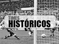 Patch de times históricos para o Brasfoot 2012