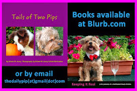The Daily Pip's Book Store