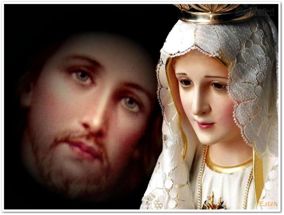 Resultado de imagem para Oração à Sabedoria Eterna