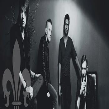 The Calling - Discografia
