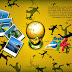FIFA World Cup 2014 New Trailer