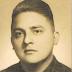 La verdadera historia de la herencia del Dr. Conrado Menéndez Mena (III)