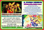 Vacaciones de Invierno 2013 en Cultura!!!