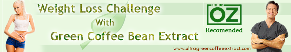 | Weight-loss With Green Coffee Bean Extract - Is It Possible?