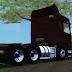 Scania R 530 V8