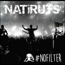 Natiruts - #Nofilter