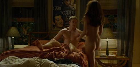 fare sesso legati film con tante scene di sesso