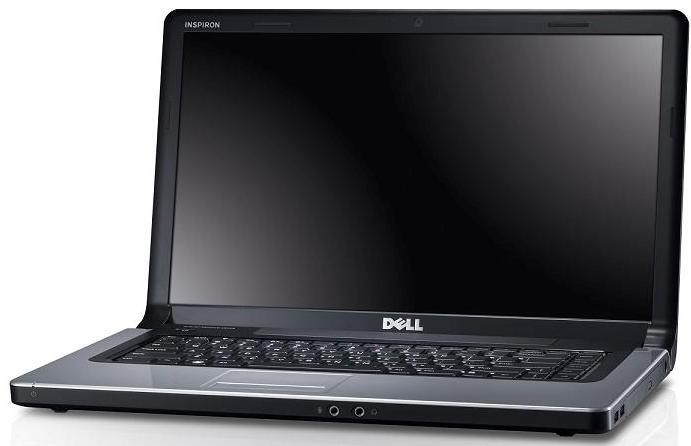 Laptop Dell Inspiron 3442 Dell Inspiron 15z 1570 Laptop