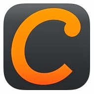clutch app