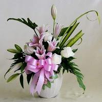 Kirim Bunga ke Rumah Sakit Pondok Indah