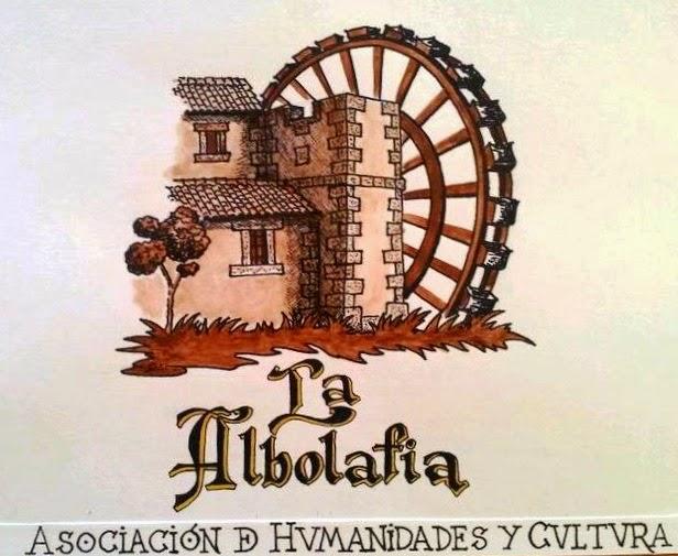 La Albolafia: Asociación de Humanidades y Cultura
