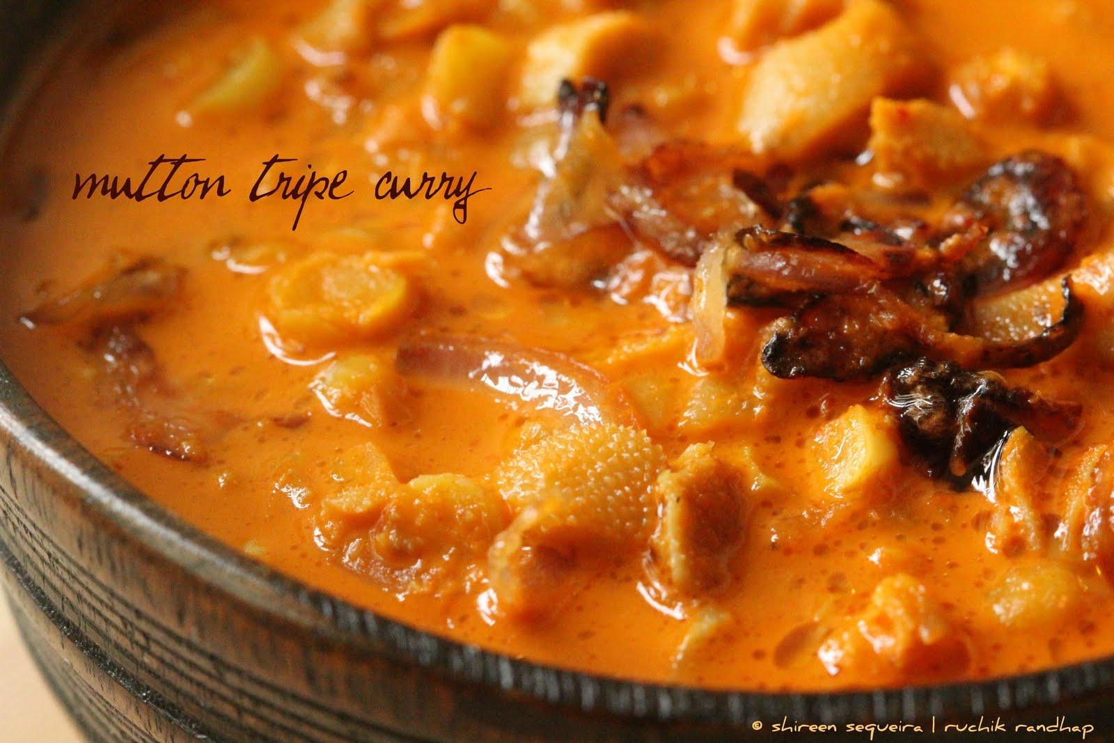 gravy mangalore mutton curry mangalorean mutton gravy most of my ...