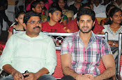 Pelladandi Preminchaka Matrame Movie Audio launch-thumbnail-4