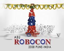 robocon 2014