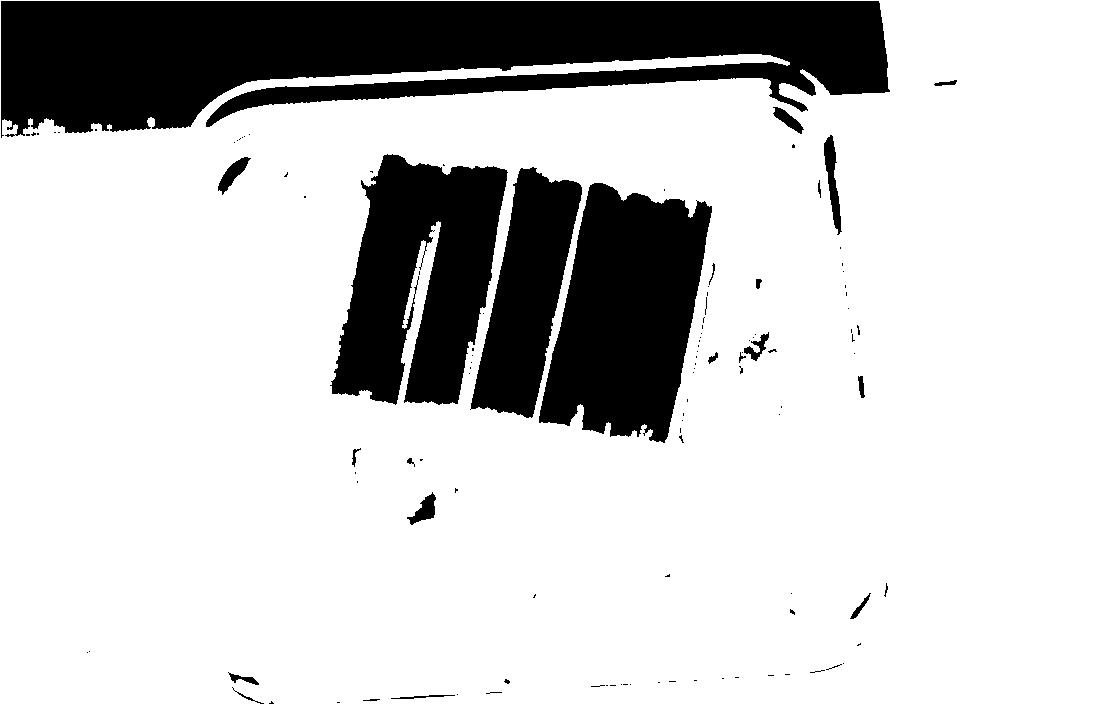 VHDL  Wikipedia