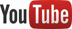 Kirjastomiehet YouTubessa
