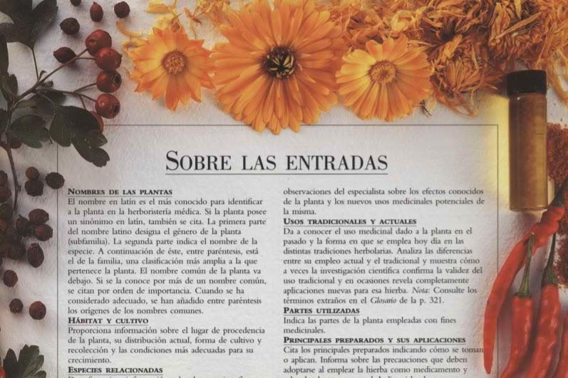 http://sursiendo.com/docs/enciclopedia-plantas-medicinales.pdf