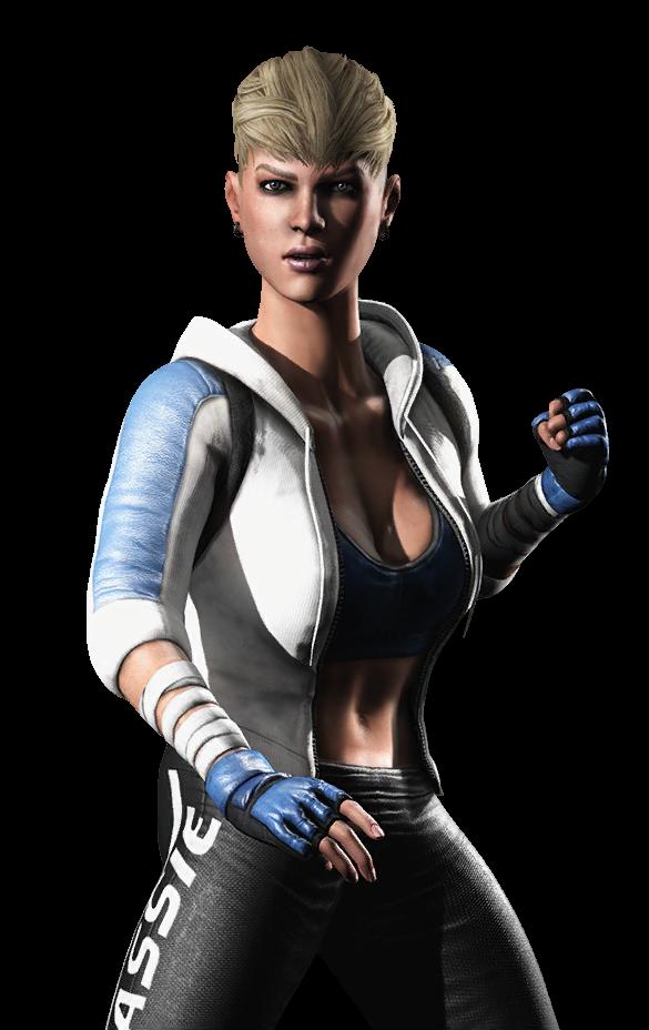 1000+ images about Mortal Kombat on Pinterest | Sonya