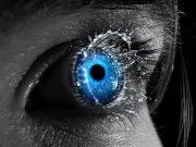 Psychic Focus