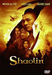 Baixar Filme Shaolin (Dual Audio) Gratis