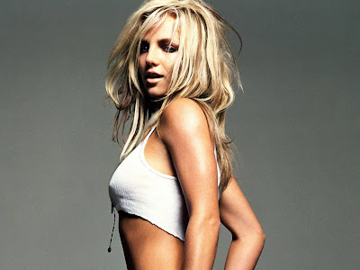 Britney-Spears-200
