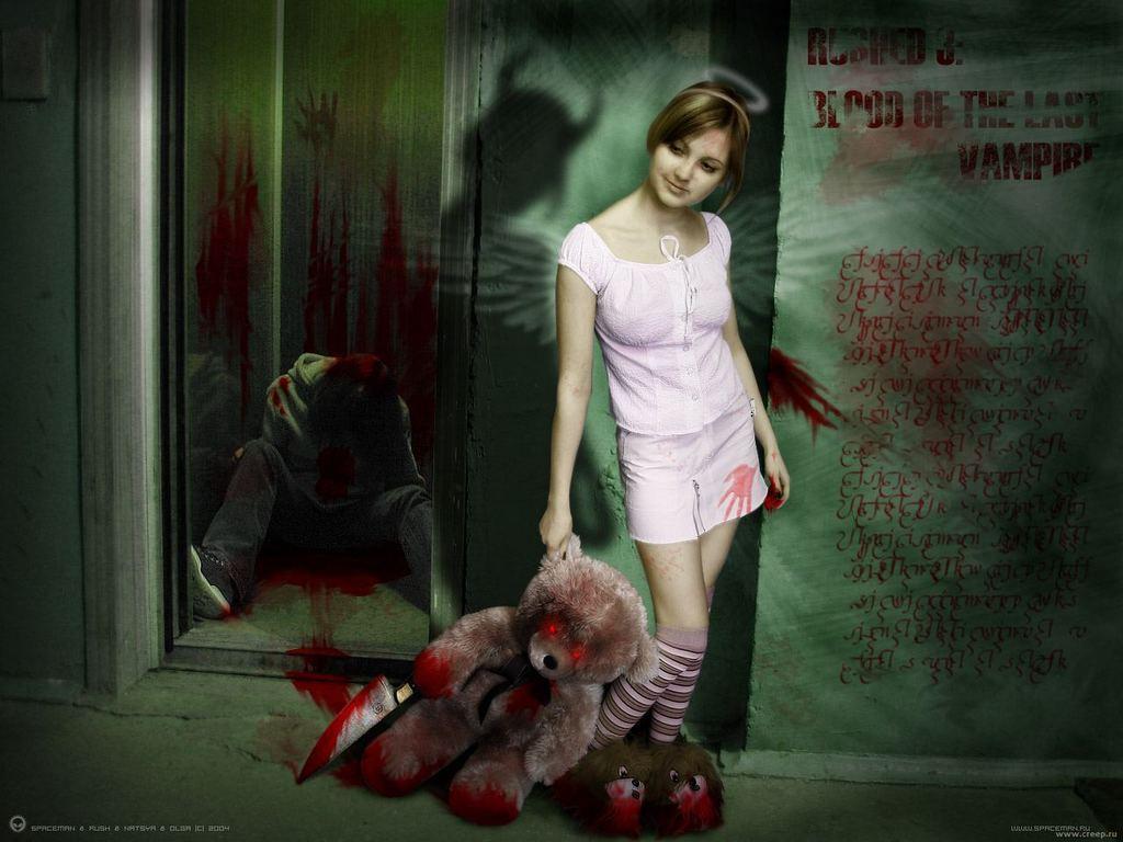 9702 horror horror images
