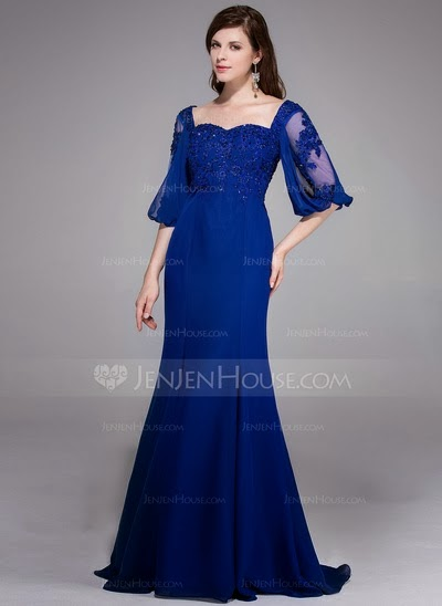 http://www.jenjenhouse.com/Mermaid-Sweetheart-Sweep-Train-Chiffon-Prom-Dress-With-Lace-Beading-Sequins-018043869-g43869?ver=1
