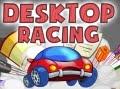 Desktop Racing : un jeu de course de voiture !