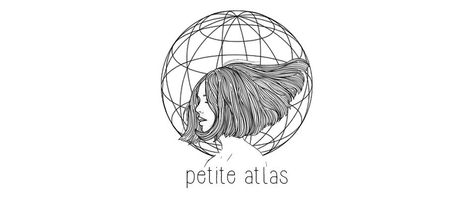 petite atlas