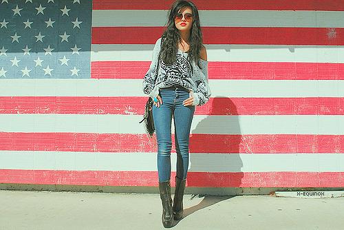 LivingAmerica