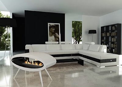 Best Fireplace Design Ideas