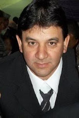 2º Secretário Paulão - PP