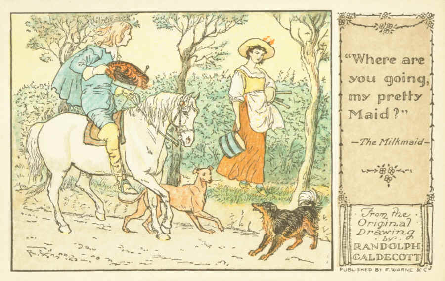 Howling Frog Books Children S Literature 19th Century