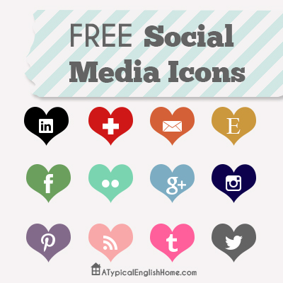 http://2.bp.blogspot.com/--bGJCNhi64Q/UvDSFbtlbiI/AAAAAAAAKXw/9AZWILxsP5Q/s1600/freeheartsocialmediaicons.jpg