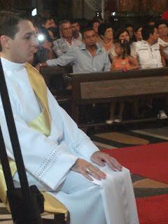 Ordenação Salesiana