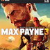 Max Payne 3 Download Free PC Game