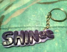 ~ shining shinee ~