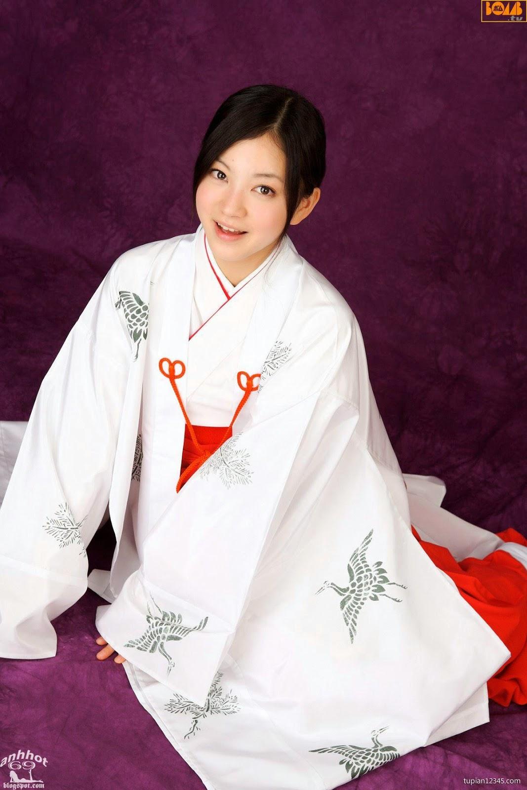 maari-nakashima_1-110F5105426
