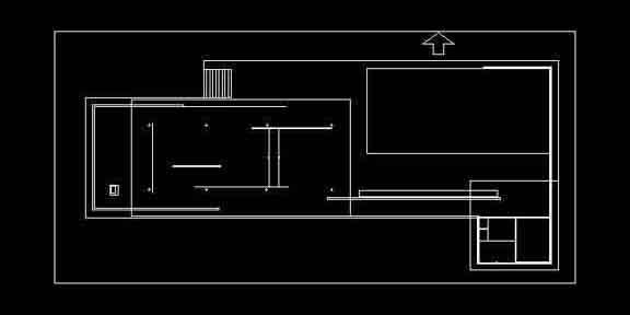 mies van der rohe barcelona pavilion modern design by. Black Bedroom Furniture Sets. Home Design Ideas