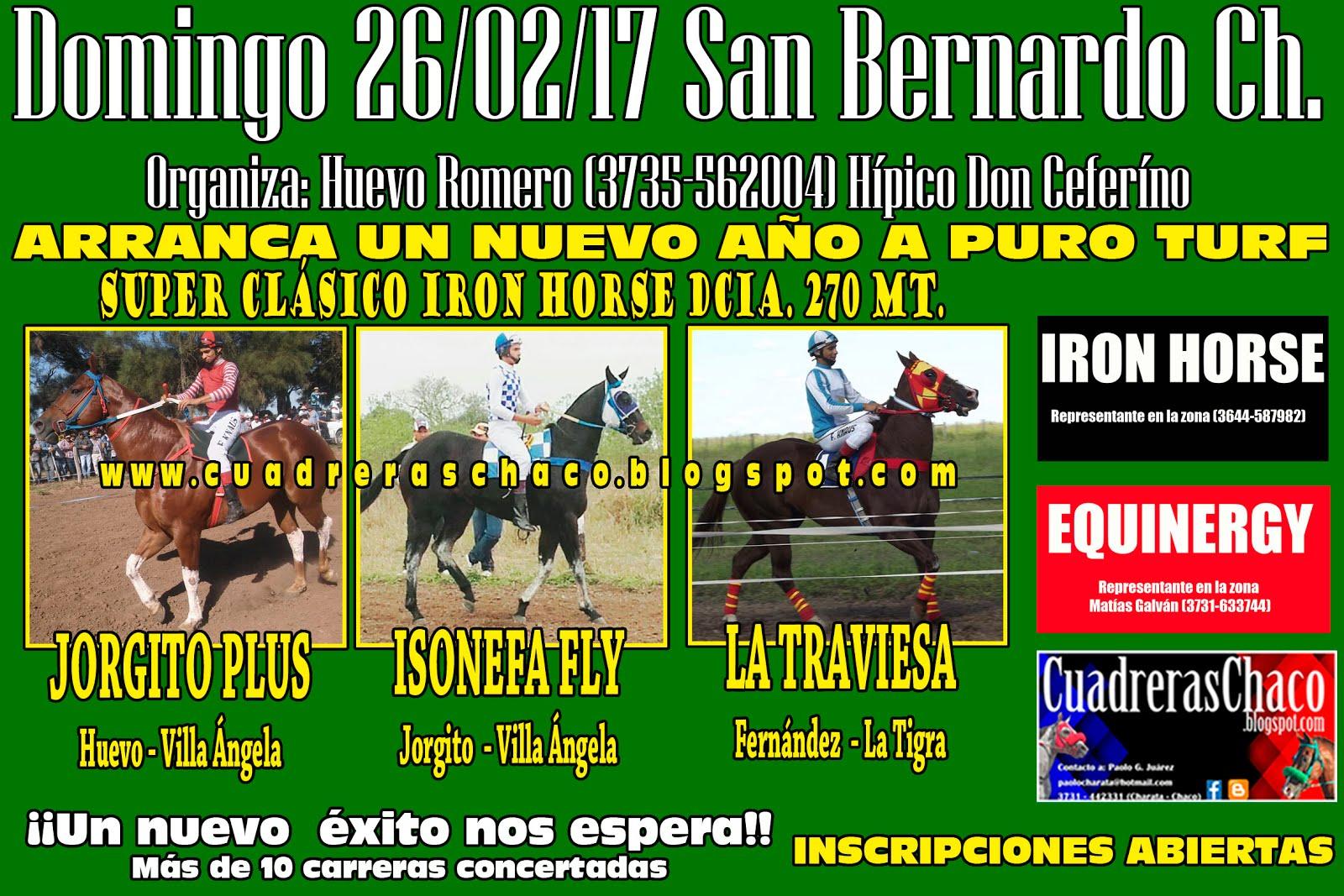 HUEVO 1 26/-2-17