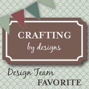 Guest Designer in JULY