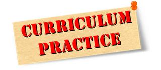 Curriculum Practice