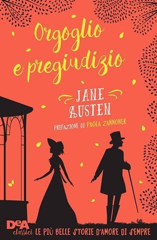 Jane legge: