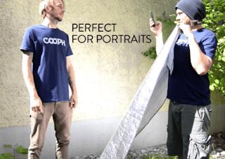 7 Tips Keren Fotografi Mobile yang Brilian!