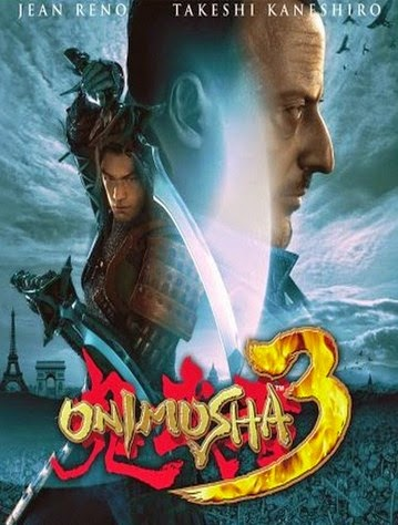 http://www.freesoftwarecrack.com/2015/01/onimusha-3-demon-siege-pc-game-free-download.html