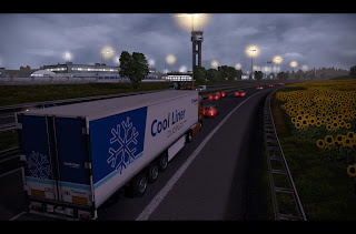 Euro truck simulator 2 - Page 3 2-2