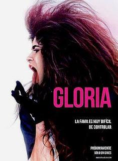 Gloria 2 2015 film